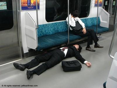 train_79c50972d622