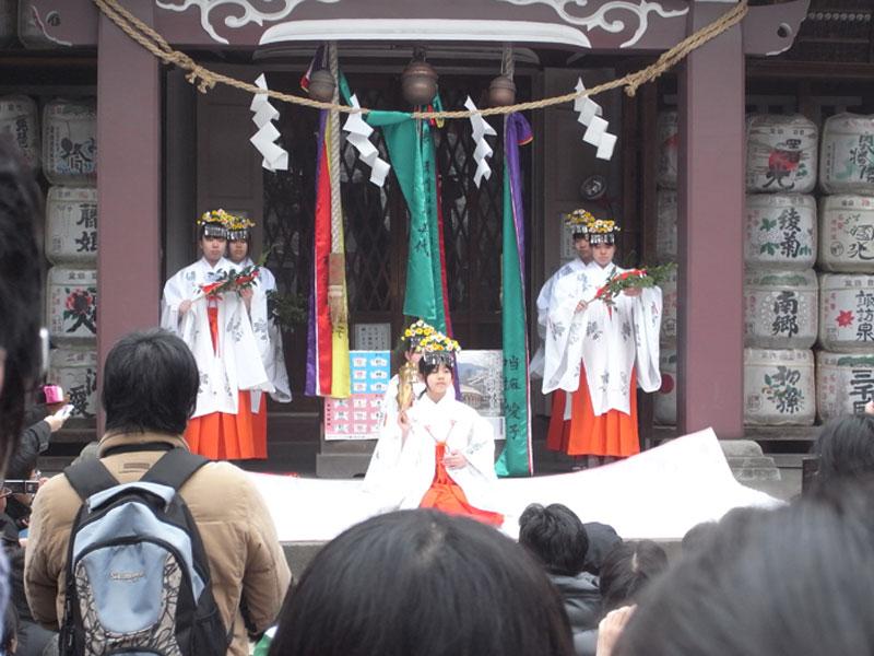 kanamara2011_06