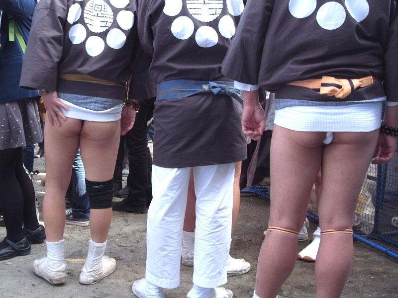 kanamara2012_15_hundoshi