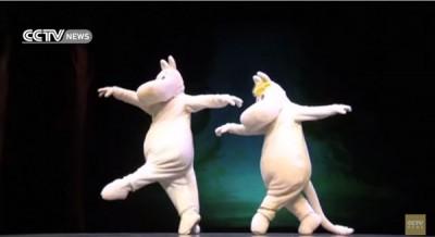 Moomin_ballet_seimani_02