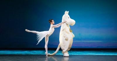 Moomin_ballet_seimani_03
