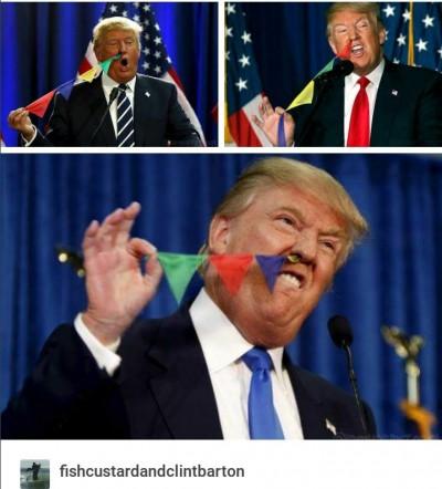 trump_flag_01