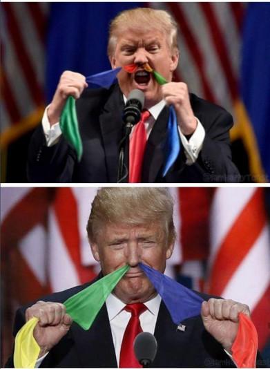 trump_flag_03