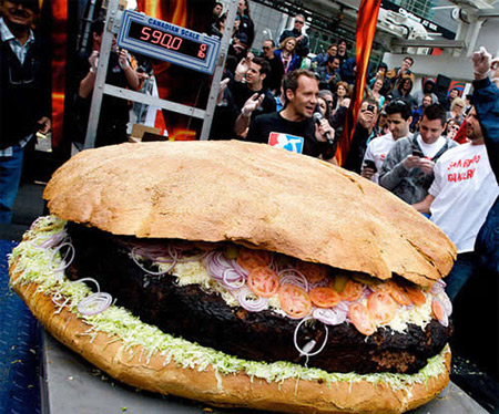 hamburger11