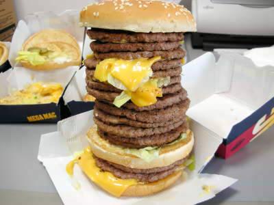 hamburger13