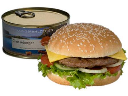 hamburger_kan