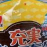 kibun_jako04